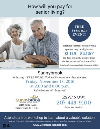 sunnybrook-fl-11-18-16