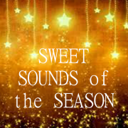 sweet-sounds