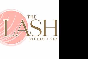 TheLashStudio
