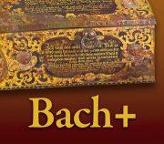 Bach+ image 72dpi