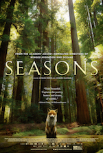seasons_theatrical_poster_2764x4096_sm