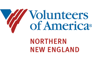 volunteersofamerica