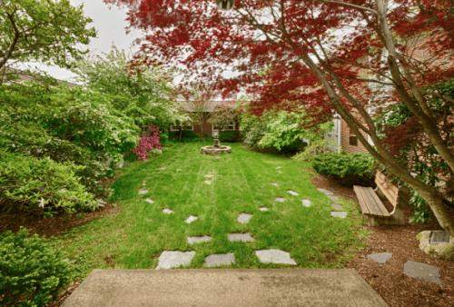 Brunswick Naval Museum and Memorial Gardens photo