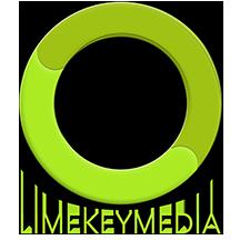 limekeymedia