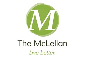 The McLellan
