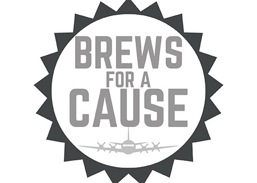 Brews for a Cause to Benefit Tedford Housing