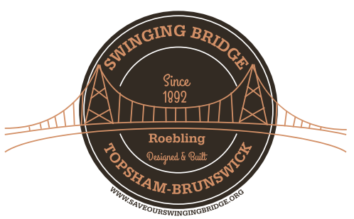 saveourswingingbridge