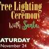 Tree Lighting no details sm