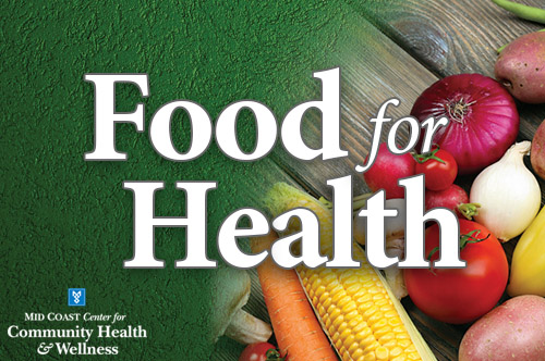What is a Healthy Diet? Separating Fad from Fact