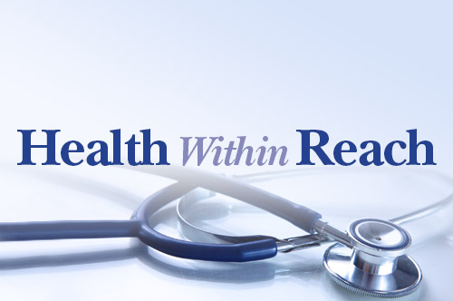 Health Within Reach: Balance and the Aging Brain