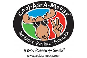 coolasamoose