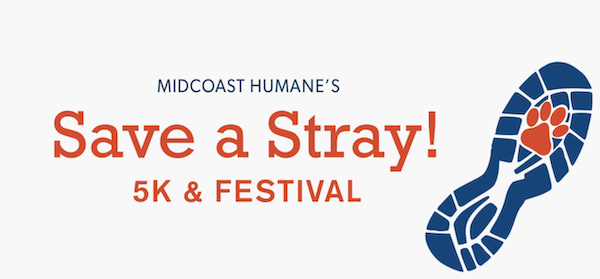 Mid Coast Humane Save a Stay - Brunswick Downtown Associaiton web site