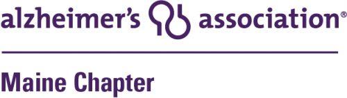 Alzheimer's Association Maine Chapter