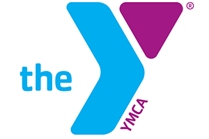 Try the Y This Fall!