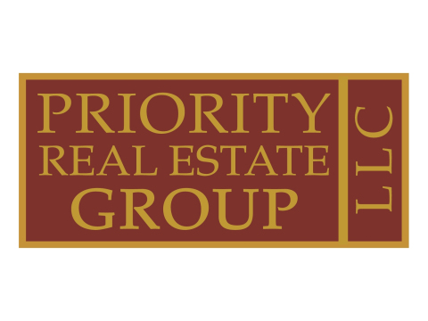 Priority Real Estate Group logo