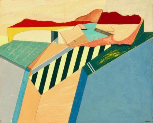 SUSANNA J. FICHERA FINE ART
