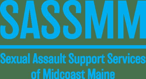 director@sassmm.org