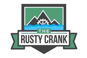 TheRustyCrank