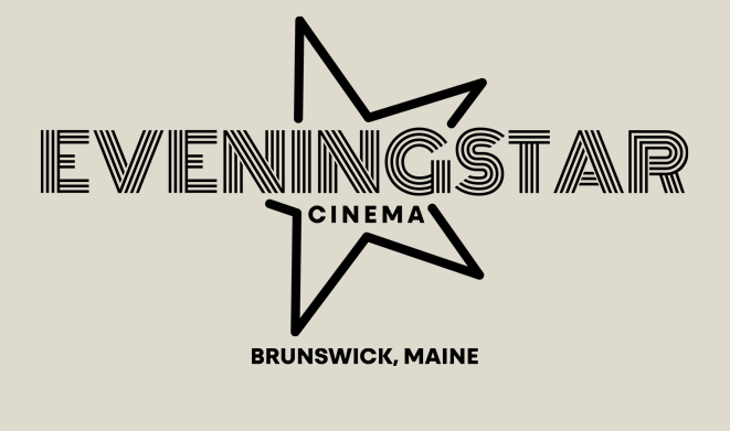 Eveningstar Cinema's Virtual Cinema: Straight Up