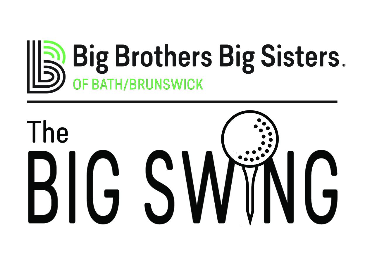 The Big Swing Golf Tournament