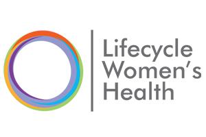 Lifecycle Womens Health