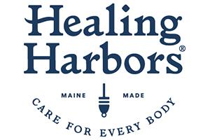 healingharbors