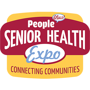 """2020 """"At Home"""" People Plus Senior Health Expo - Registration Now Open and FREE"""