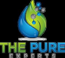 ThePureExperts