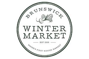 The Brunswick Winter Market