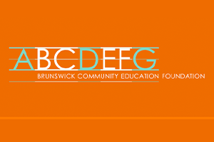 Brunswick Community Education Foundation