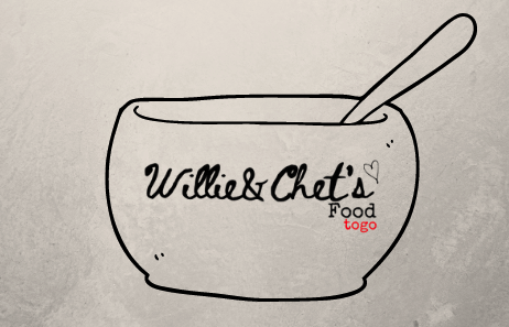 Willie & Chet's Food to Go