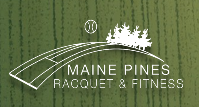1 Month of Fitness at Maine Pines
