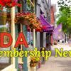 BDA Membership News grap
