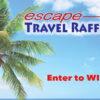 Escape Raffle thumb